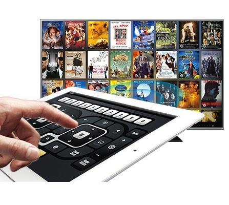 Une gestion audio-vidéo et multimédia polyvalente