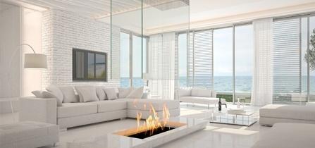 les atouts utilisation intuitive solutions domotiques et audio vid o pour la maison. Black Bedroom Furniture Sets. Home Design Ideas